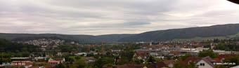 lohr-webcam-26-09-2014-16:40