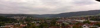 lohr-webcam-26-09-2014-17:00