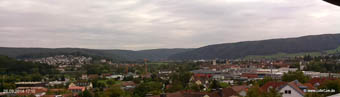 lohr-webcam-26-09-2014-17:10