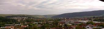 lohr-webcam-26-09-2014-17:40
