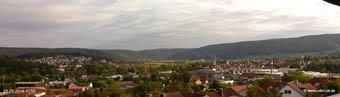 lohr-webcam-26-09-2014-17:50