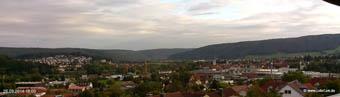 lohr-webcam-26-09-2014-18:00