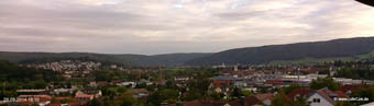 lohr-webcam-26-09-2014-18:10