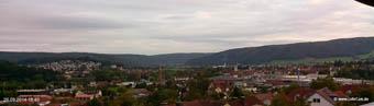 lohr-webcam-26-09-2014-18:40