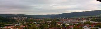 lohr-webcam-26-09-2014-18:50