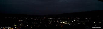 lohr-webcam-26-09-2014-19:40