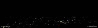 lohr-webcam-27-09-2014-02:50