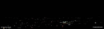 lohr-webcam-27-09-2014-03:40