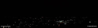 lohr-webcam-27-09-2014-05:00