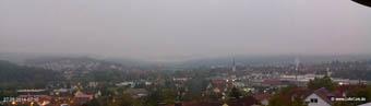 lohr-webcam-27-09-2014-07:10