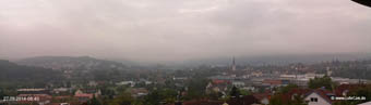 lohr-webcam-27-09-2014-08:40