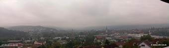 lohr-webcam-27-09-2014-08:50