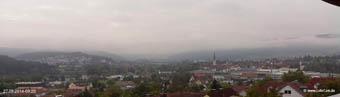 lohr-webcam-27-09-2014-09:20