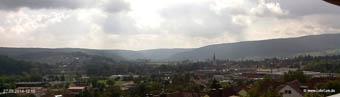 lohr-webcam-27-09-2014-12:10