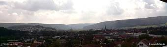 lohr-webcam-27-09-2014-12:50