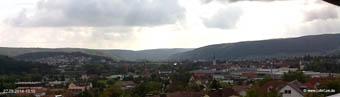 lohr-webcam-27-09-2014-13:10