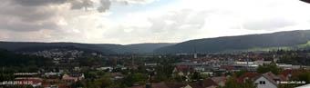 lohr-webcam-27-09-2014-14:20