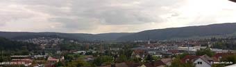 lohr-webcam-27-09-2014-15:30