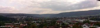 lohr-webcam-27-09-2014-16:30
