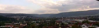 lohr-webcam-27-09-2014-16:50