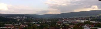lohr-webcam-27-09-2014-17:00