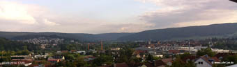 lohr-webcam-27-09-2014-17:20