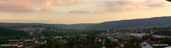 lohr-webcam-27-09-2014-18:30