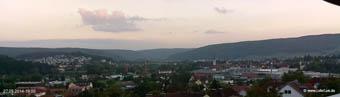 lohr-webcam-27-09-2014-19:00