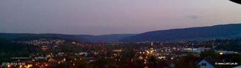 lohr-webcam-27-09-2014-19:30