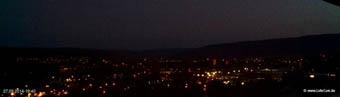 lohr-webcam-27-09-2014-19:40