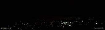 lohr-webcam-27-09-2014-22:40