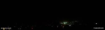lohr-webcam-28-09-2014-00:00