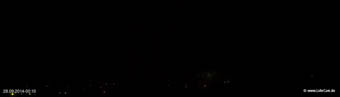 lohr-webcam-28-09-2014-00:10