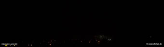 lohr-webcam-28-09-2014-00:20