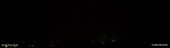 lohr-webcam-28-09-2014-00:40