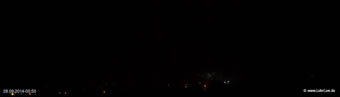 lohr-webcam-28-09-2014-00:50