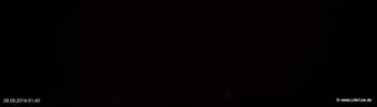 lohr-webcam-28-09-2014-01:40