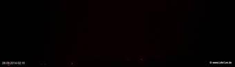 lohr-webcam-28-09-2014-02:10