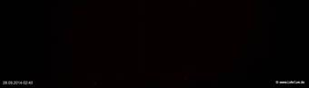 lohr-webcam-28-09-2014-02:40