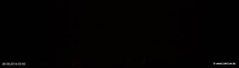 lohr-webcam-28-09-2014-03:00