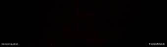 lohr-webcam-28-09-2014-03:30