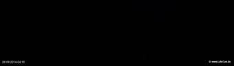 lohr-webcam-28-09-2014-04:10