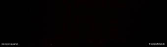 lohr-webcam-28-09-2014-04:30
