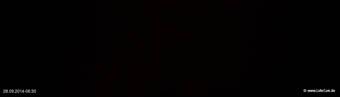 lohr-webcam-28-09-2014-06:30