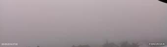 lohr-webcam-28-09-2014-07:30