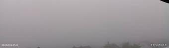 lohr-webcam-28-09-2014-07:40