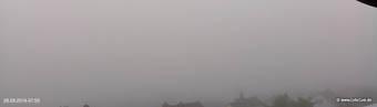 lohr-webcam-28-09-2014-07:50