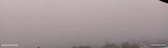 lohr-webcam-28-09-2014-08:00