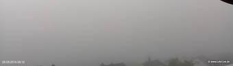 lohr-webcam-28-09-2014-08:10