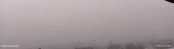 lohr-webcam-28-09-2014-08:20